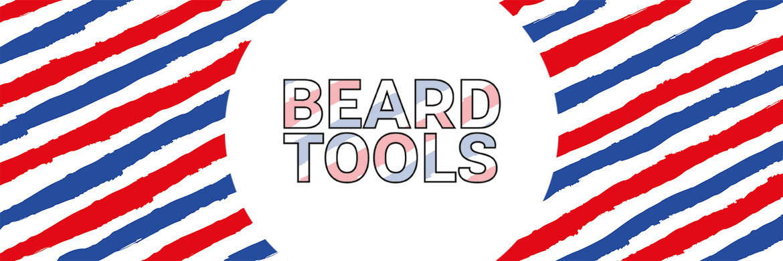 Beard-Tools