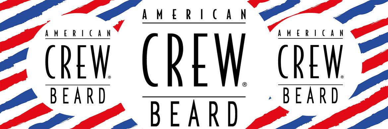 American-Crew-Beard