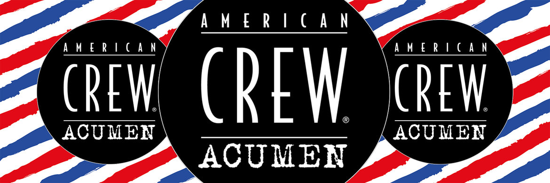 American-Crew-AcuMen