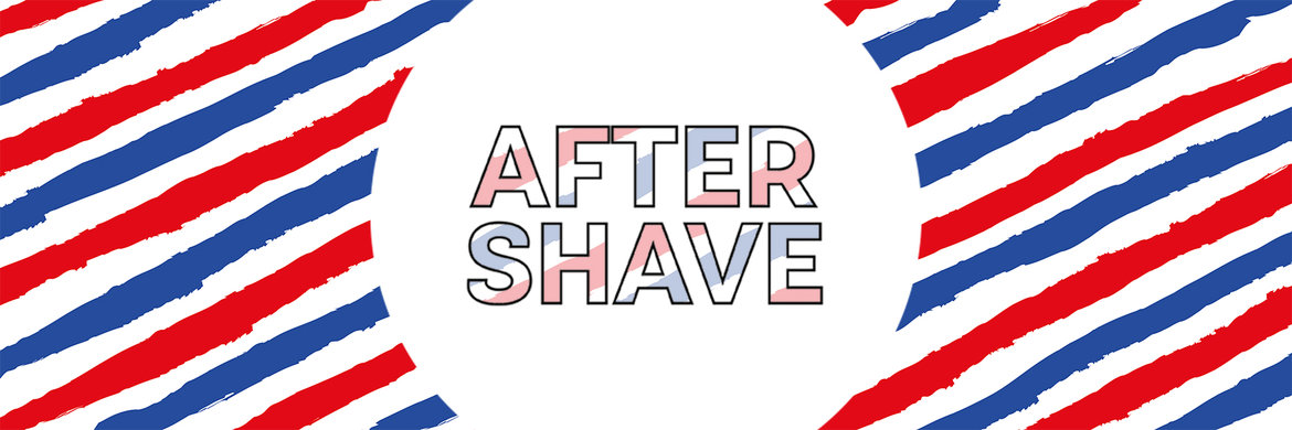 After-Shave