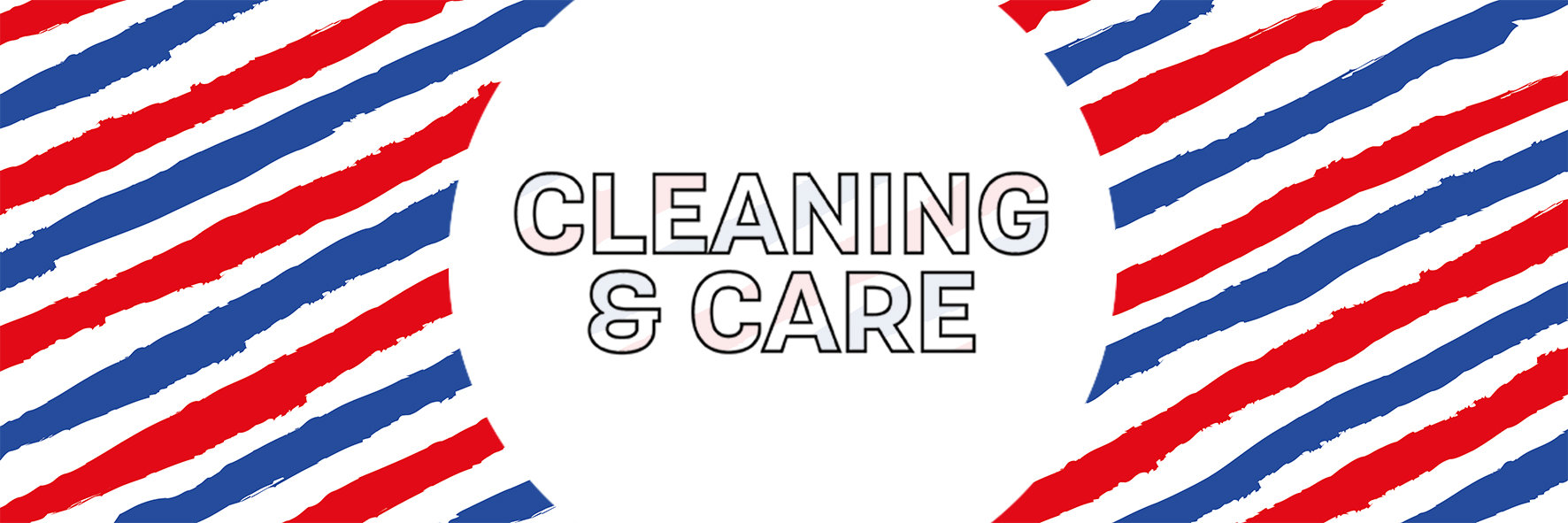 Hair-Cleaning-&-Care