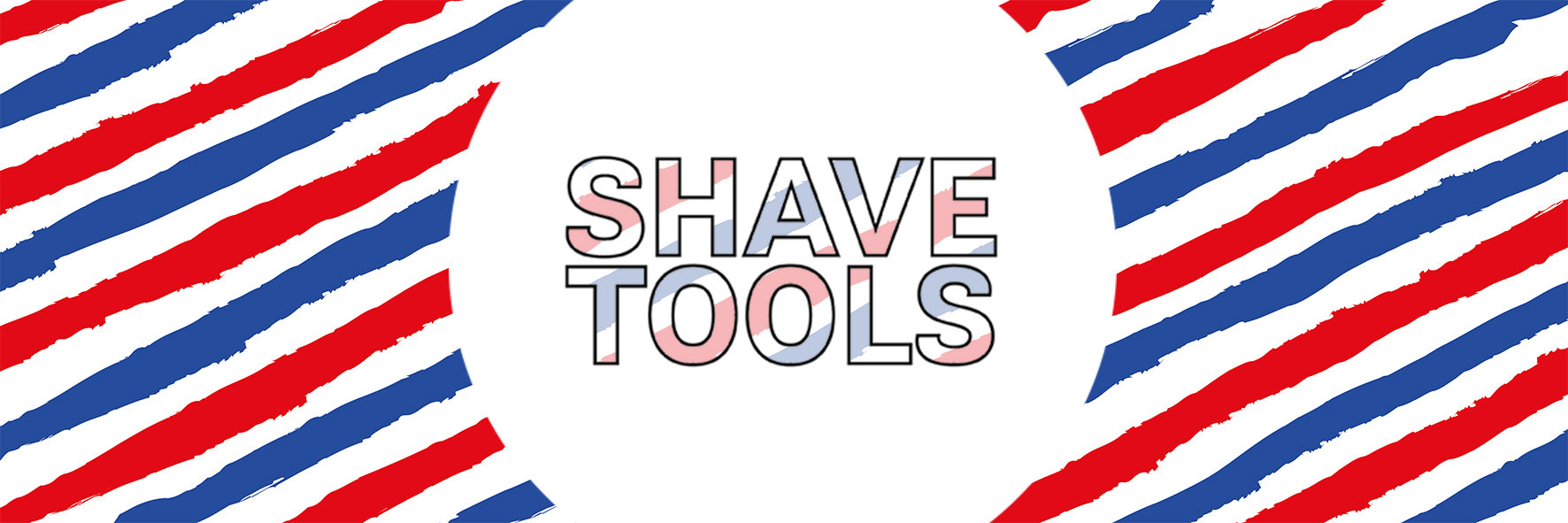 Shave-Tools