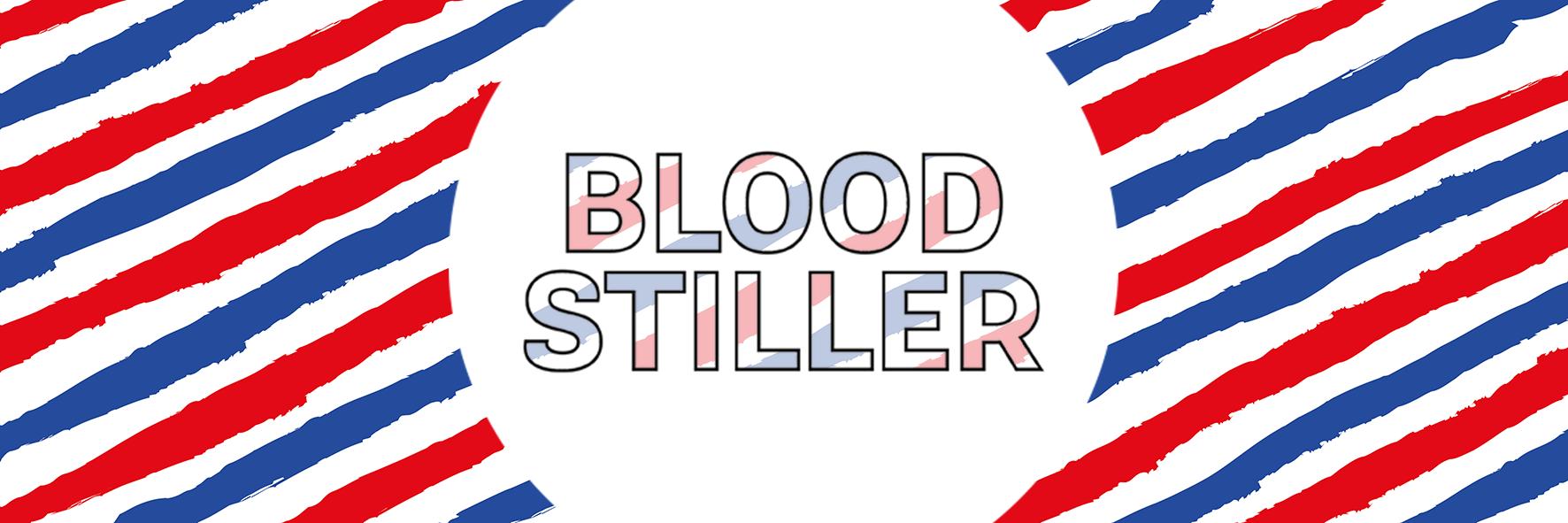 Blood-Stiller