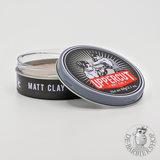 Uppercut-Matte-Clay
