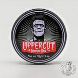 Uppercut-Monster-Hold