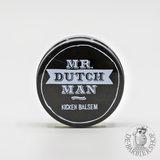 Mr.Dutchman-Kicken-Balsem