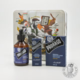 Prorazo-Azur-Lime-Cadeau-Box
