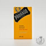 Proraso-Wood-&-Spice-Cologne