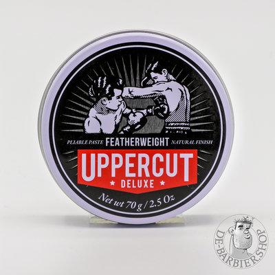 "Uppercut ""Featherweight"""