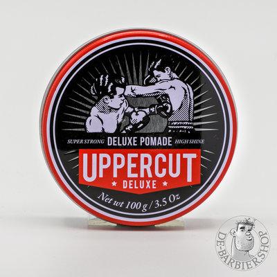 "Uppercut ""Deluxe Pomade"""