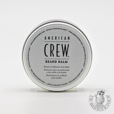 "American Crew Beard ""Beard Balm"""