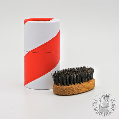 "OAK ""Beard Brush"""