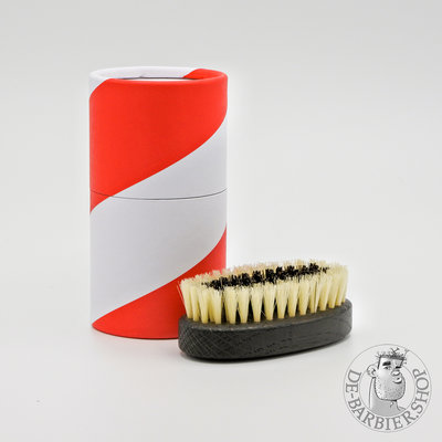 "OAK ""Beard Brush Soft"""