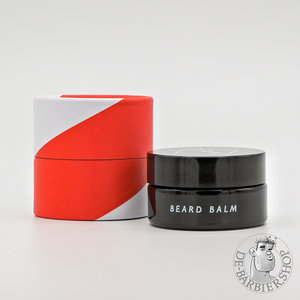 OAK-Beard-Balm