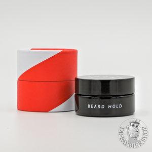 OAK-Beard-Hold