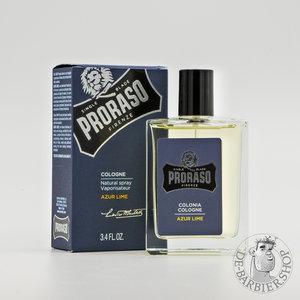Prorazo-Azur-Lime-Cologne
