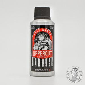 Uppercut - Salt Spray